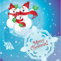 snowmen-xmas2012