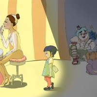 vanity-circus-TCJ