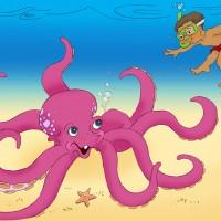 octopus-rgb