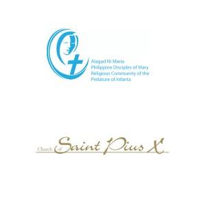 church-logos