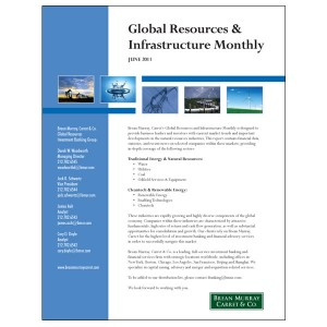 resources-cover