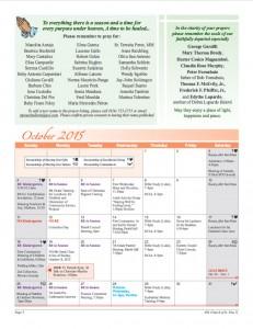 spx-bulletin-calendar-page