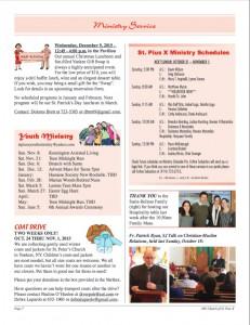 spx-bulletin-ministry-page